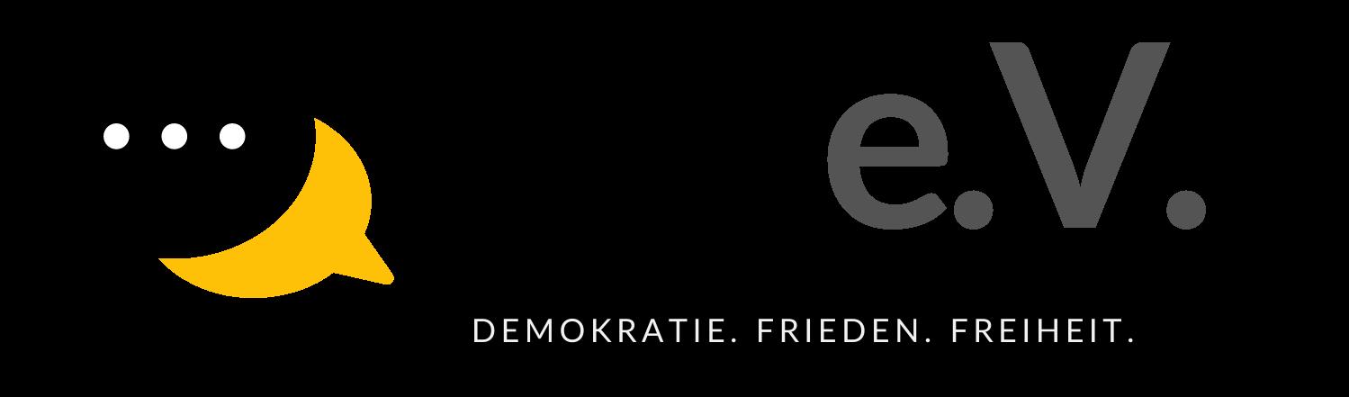 Political Innovation Association e.V.
